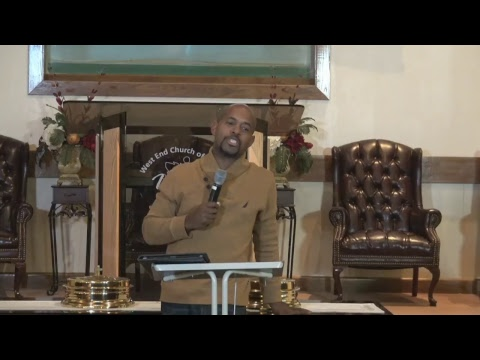 Le'andria Johnson Better Days from YouTube · Duration:  2 minutes 10 seconds