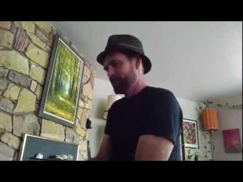 John Ames - Johnsburg Illinois [Pop/Folk] Ultra deep voice