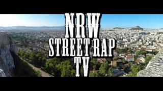 Zined - Endstation (StreetRapTV)