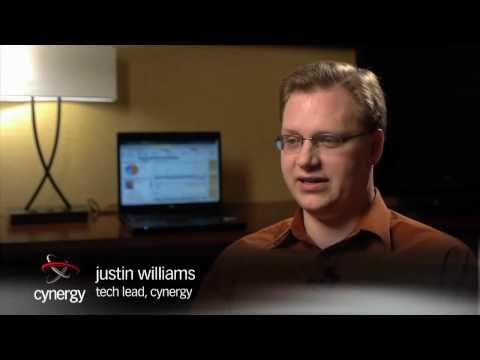 Enterprise Rich Internet Application Showcase