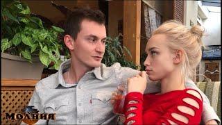 Диана Шурыгина развелась с мужем после 2-х лет брака