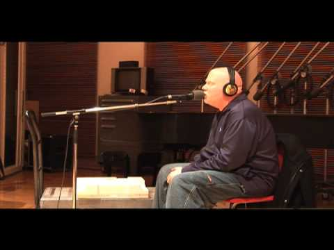 Brother Ali - The Preacher (Live on 89.3 The Current)