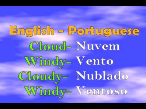 Weather By Miguel Leitao, Sofia Dias, Joao Rocha and Luís Maia