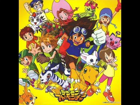 Wada Kouji - The Best Songs!