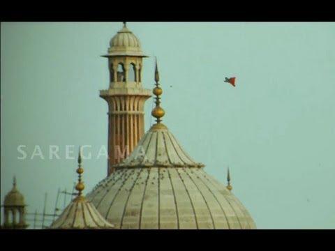 Mann Ki Patang - Full Song - Listen Amaya - Farooq Sheikh, Swara Bhaskar