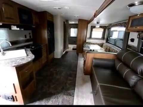 2015 Keystone Springdale 303BH Travel Trailer RV For Sale At RCD Sales 14083