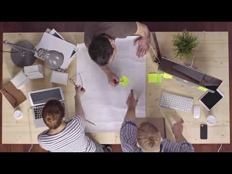 IISE 2021 video contest