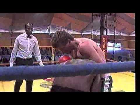 Hogan v Msomi