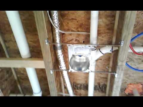 Construcci n de casas electricidad youtube - Construccion de casas ...