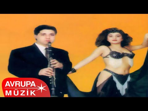 Ahmet Gümüş - Ağır Tulum (Official Audio)