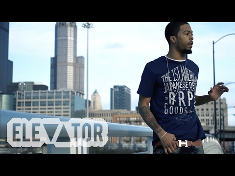 Xclusiv Tone - Out The Way (Official Music Video)