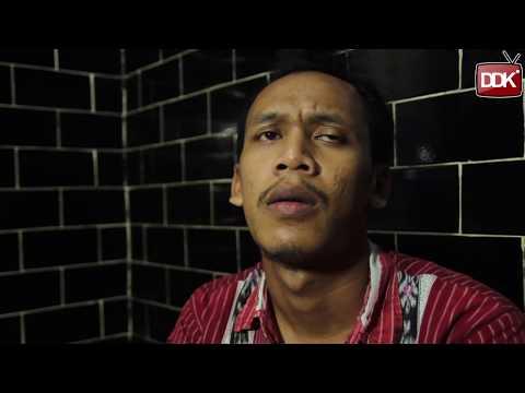 BAKUL KOLEK - FILM NGAPAK ( #CINGIRE RAMADHAN #6)