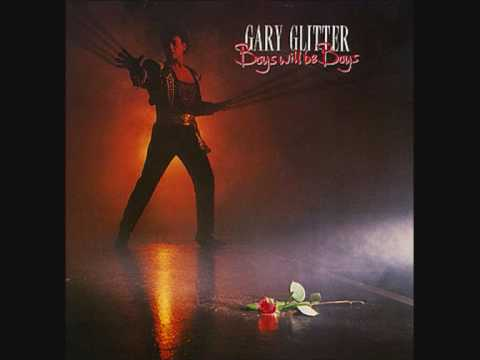 Gary Glitter - Another Rock n' Roll Christmas