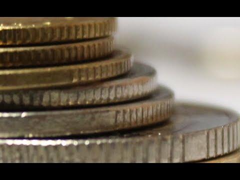 Pieniądze na projekty związane z edukacją przedszkolną
