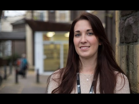 MSc Health Psychology Placement