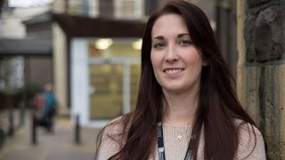 MSc Health Psychology Placement Year
