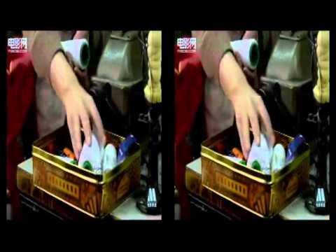 香港最新電影【北角】國語中英雙字 高清完整版 - YouTube