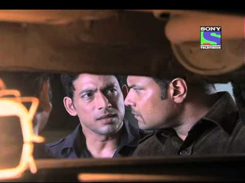 CID - Episode 715 - Raaz Gayab Laash Ki thumbnail
