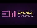 PINARIN BASINDA DESTIN VARIMIS Karaoke mp3
