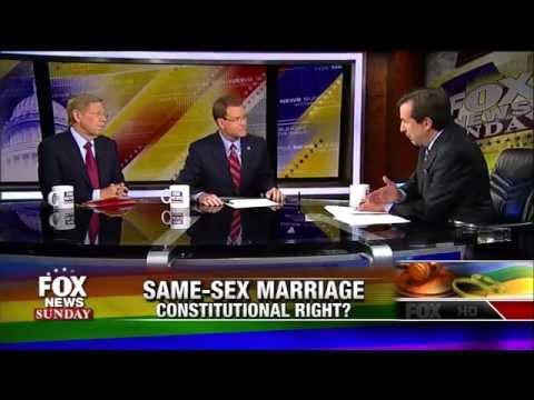Fox news same sex marriage pics 72