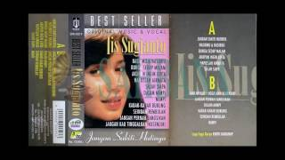 Best Seller Iis Sugianto