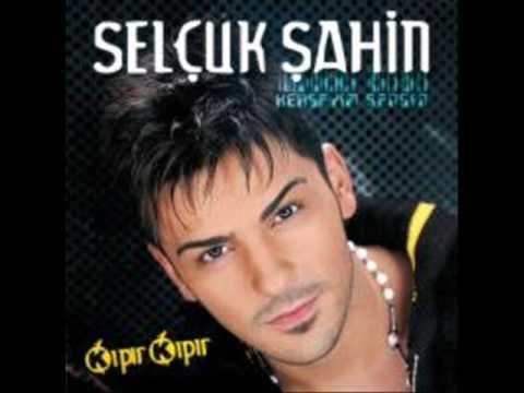 Rapdarbe Cici Kız - vs Selcuk Şahin 2013 Kop Kop MeRSin RaP 2014 FAcebook RaP KOp