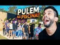 Final do Fim (Ao Vivo) - YouTube
