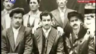 Sinop Cezaevi 6/6 - Yaşayan Tarih Kanal B