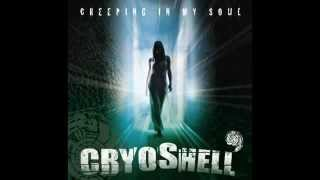 Watch Cryoshell Falling video