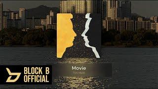 [Playlist] 비범(B-BOMB)의 10월 플레이리스트