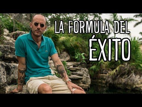 Diego Dreyfus: Una Historia De Éxito Que Inspira.