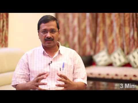 Delhi Hospitals free Medicines