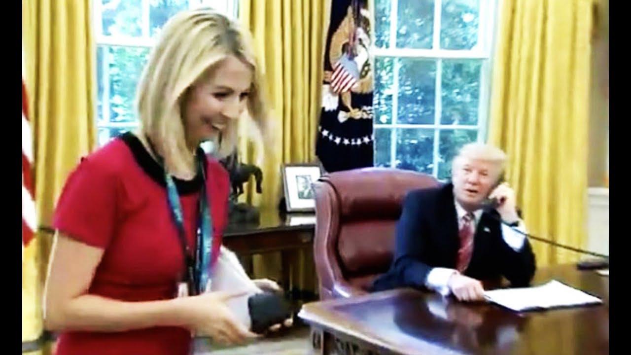 Смотреть секс с репортёром фото 264-583
