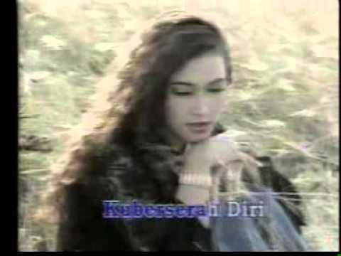 TAQDIR 2 - DAYU AG - [Karaoke Video]