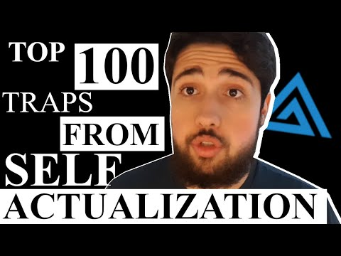 top-100-traps-from-the-personal-development-journey-part-2