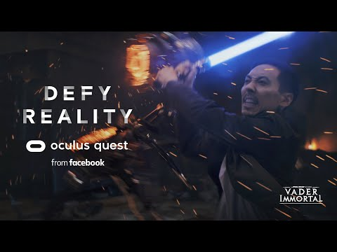 defy-reality-|-oculus-quest-|-vader-immortal:-a-star-wars-vr-series