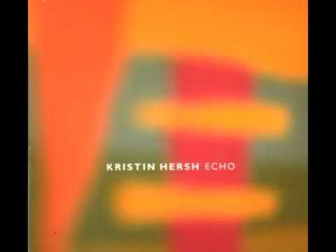 Kristin Hersh - Pennyroyal Tea (Nirvana Cover)