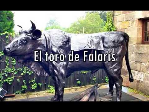 """LA """"SANTA""""  INQUISICION Y SUS METODOS DE TORTURA (1 De 2)"""