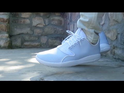 air jordan eclipse blancas