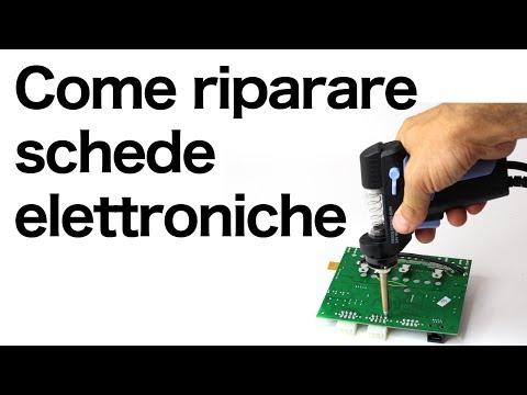 come-riparare-schede-elettroniche---riparare-circuiti-elettronici