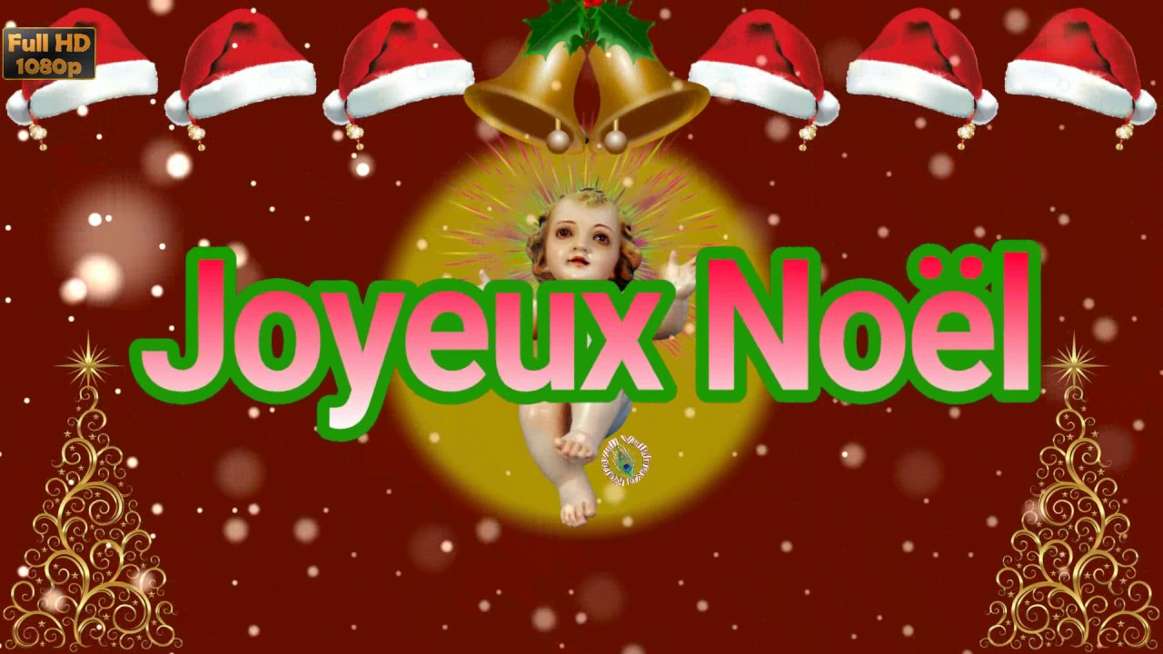 Christmas greetings in french merry xmas wishes joyeux noel youtube christmas greetings in french merry xmas wishes joyeux noel m4hsunfo