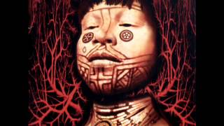 Sepultura - Ratamahatta (Studio Version) [HQ] With lyrics