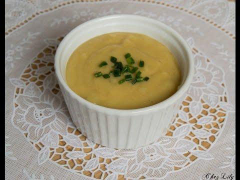 ✩-sauce-fromagère-végétale-:-le-fauxmage-patate!-✩