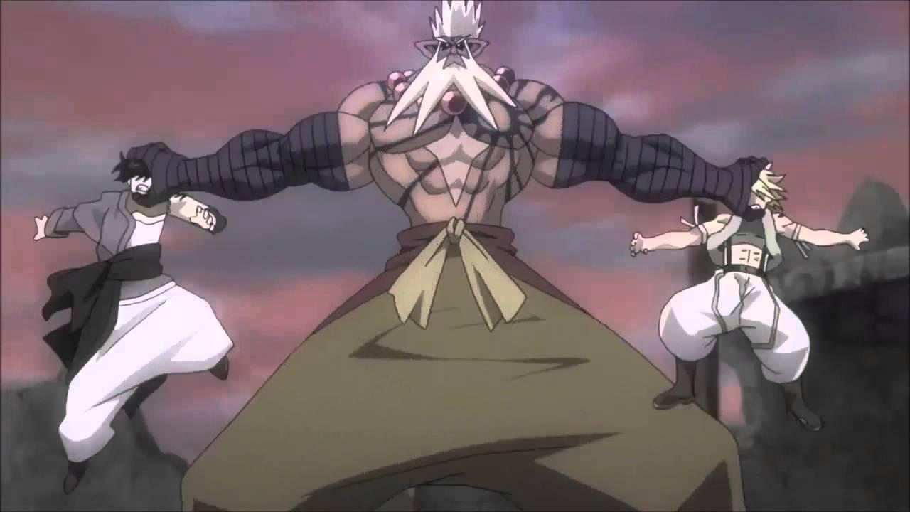 Fairy Tail Erza Tartaros Arc: Fairy Tail Vs Tartaros My Demons Amv