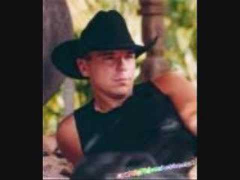 Kenny Chesney Shiftwork (with George Straight)