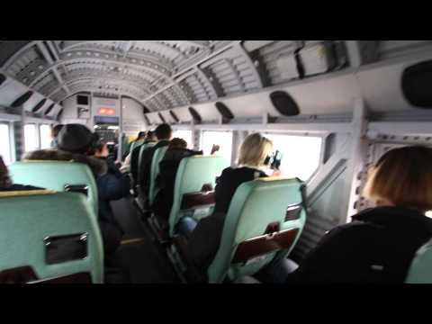 juair-junkers-ju52-flight-over-central-switzerland