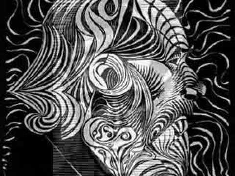 MC Escher