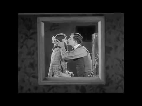 Terrifying - Buster Keaton from YouTube · Duration:  2 minutes 52 seconds