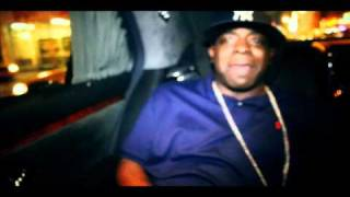 Murda Team (Ra Diggs and Uncle Murda) - We Run NY