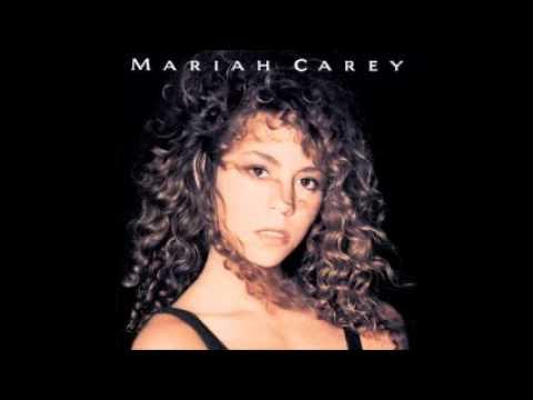 """Mariah Carey - """"Vision of Love"""""""